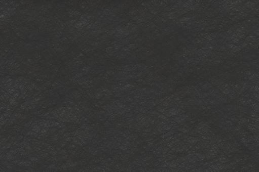 日本紙|炭黑色背景材料|千代神