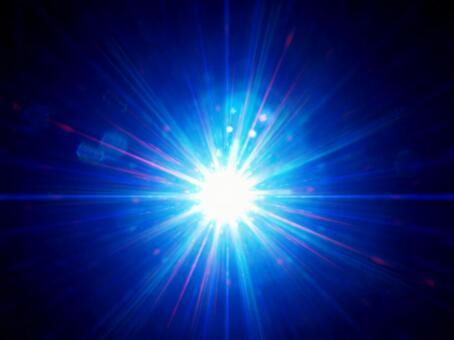 Texture 【dazzling light 01】