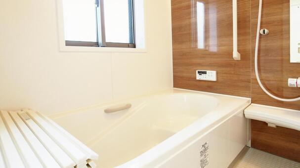 욕실 욕실 욕실 1 평 bath 갈색