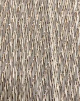 Tatami design Tatami texture (4)
