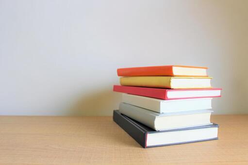 3ページ目 | 本の写真素材|写真素材なら「写真AC」無料(フリー)ダウンロードOK