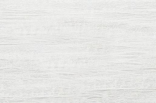 White silver glitter cloth texture_glitter fabric background material with glitter