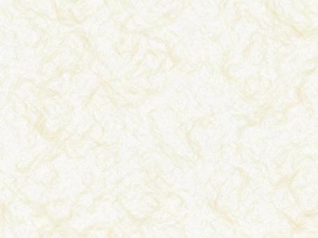 日本紙紋理背景素材