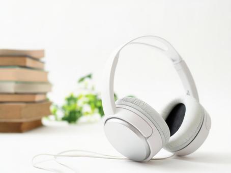 Audio study image 11