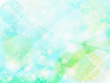 Vivid background 16041411
