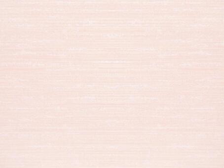 Material Fusuma pattern 04