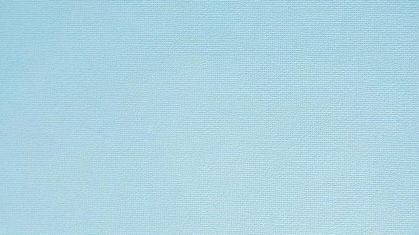 Light blue pale cross wallpaper