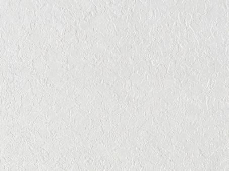 白色壁紙壓紋背景材料