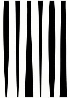 Background material · Design · Zebra pattern