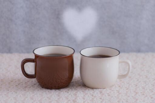 Nakayoshi Tea Time