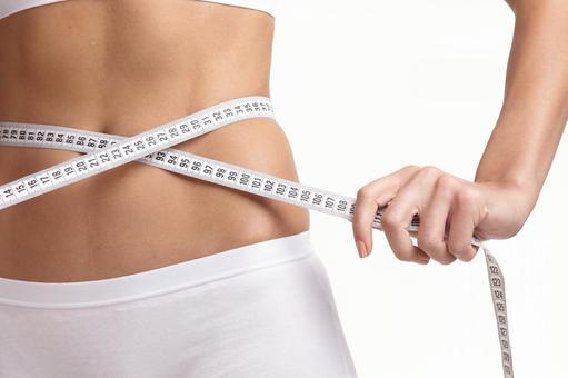 Female diet image 27
