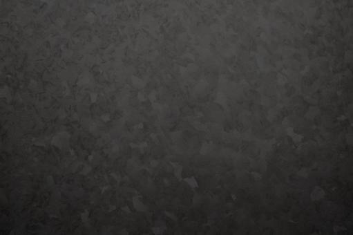 Black glitter texture_spangle pattern background material