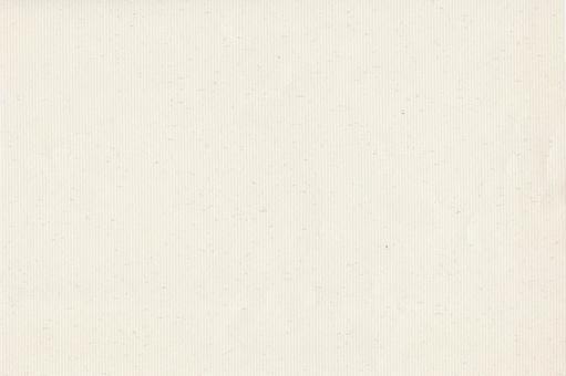 帶豎條紋的白色日本紙 | 純色背景材料